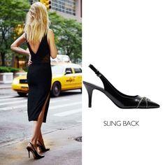 Shop the look http://www.ninewest.com.au/shoes/katharine/w2/i3540441_1468732/