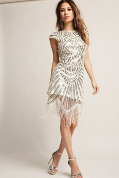 e5427721cd25 65 Best New Year's Eve Dresses images | New Years Dress, Nye dresses ...