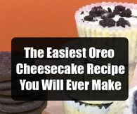 My Mother-In-Law Taught Me This Flawless Trick To Keep Chicken Moist And Tender Every Time Easy Oreo Cheesecake Recipe, Undercooked Chicken, Marshmallow Bunny, How To Make Marshmallows, Moist Chicken, Food For Thought, Entrees, Chicken Recipes, Pictures