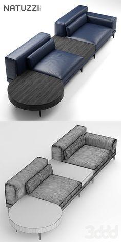 29 best natuzzi images armchair furniture lounges rh pinterest com