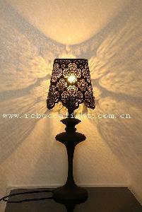 laser cutted lamp shade - Google keresés