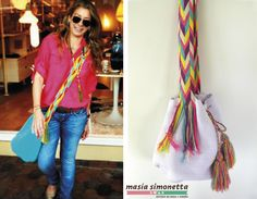 Summer Trends, Kimono Top, Join, Facebook, Handmade, Design, Fashion, Colombia, Moda