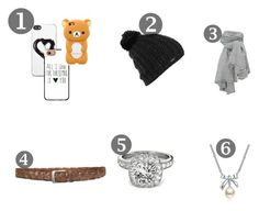 Untitled #6 by sofiaidaanneli98 on Polyvore featuring MBLife.com, Allurez, Burton, Casetify and Zero Gravity
