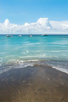 Arguineguin in Gran Canaria. #grancanaria #canaryislands