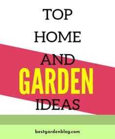 Visit the webpage to learn more about Check This OUT: 18 Magical Fairy Garden Ideas The kids will love them Click the link to read more. Herb Garden, Home And Garden, Herb Planters, Amazing Gardens, Garden Design, How To Find Out, Garden Ideas, Design Inspiration, Gardening