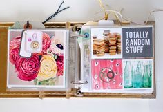 Little Lamm & Co. Insta Love Inspiration Mini