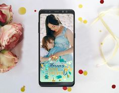 Toys Baby Shower Snapchat Geofilter. Baby Shower Snapchat Geofilter for boys. Geofilter baby shower, Any wording Welcome Poster, Cupcake Toppers, Baby Toys, Thank You Cards, Snapchat, Baby Shower, Invitations, Boys, Appreciation Cards