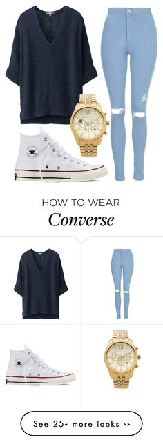 """Untitled #224"" by fashionlyla on Polyvore"