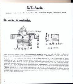 le 3eme bebe de la droguerie - Barbara Ajroldi - Álbumes web de Picasa