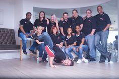 MegaZone Hit Radio - CMH Datsun Crossover, Platforms, The Man, Revolution, Pilot, Competition, Personality, Studios, Community