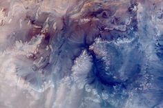 Northern Borders Province, Saudi Arabia – Earth View from Google Google Earth View, Saudi Arabia, Aerial View, Landscapes, Paisajes, Scenery