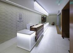Galeria de Edifício Dzintaru 32 / SZK/Z Architects - 4