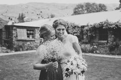 Candid Moments. Wedding Photography by Alpine Image Company http://blog.alpineimages.co.nz/blog/ | Wanaka Wedding Planner www.boutiqueweddingsnz.com