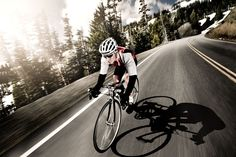 11 Triathlon Training Mistakes that Triathletes Make: Have you ever wondered why triathlon training sometimes never seems to make you faster? Perhaps you're at a plateau, or even seeing increasingly worse race times or performances.