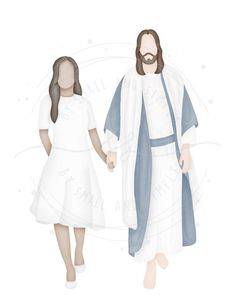 Faith In Every Footstep Jesus Painting Peace in Christ Jesus Art, My Jesus, Lds Art, Bible Art, Arte Lds, Love One Another Quotes, Pictures Of Jesus Christ, Jesus Wallpaper, Jesus Painting