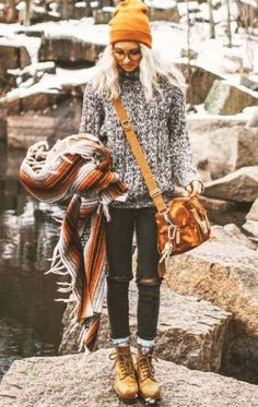 58 hipster outfits for winter - Global Outfit hipster outfits for winter hipster guys outfit ideasFashion hipster guys outfit ideas 25 of the most comfortable (and elegant) Hipster Stil, Style Hipster, Hipster Fashion, Mens Fashion, Hipster Guys, Hipster Ideas, Style Fashion, Winter Mode Outfits, Winter Outfits Women