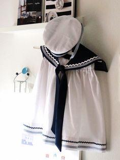 Kostüm #nähen #makerist Pretty Little Dress, Little Dresses, Alaaf You, Tutu Costumes, Tutus For Girls, Baby Kind, Diy Clothing, Beautiful Outfits, Lady