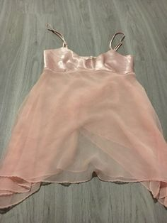 Gently used Welcome to bundle Pretty Outfits, Cute Outfits, Oki Doki, Spring Girl, Fairy Clothes, Sweet Dress, Diy Clothing, Alter, Fairy Glen