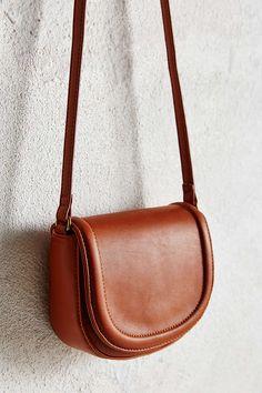 f167c58bc265e4 9 Best saddle bag images | Leather saddle bags, Roping saddles, Saddles