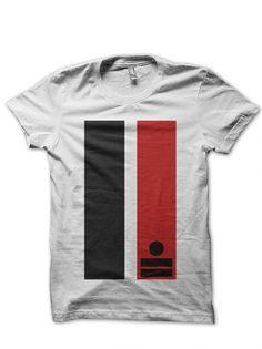 https://clothingindiablog.wordpress.com/2017/06/13/mens-round-neck-t-shirt-designmgt0028-graphic-printed-t-shirts-online-india/