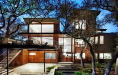 10 Unique Design Ideas for your home