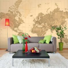 Pin by isaac rojas on dyi pinterest world maps diy and home gumiabroncs Gallery