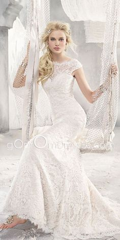 wedding dress,wedding dress,wedding dress,wedding dress,wedding dress,wedding dress
