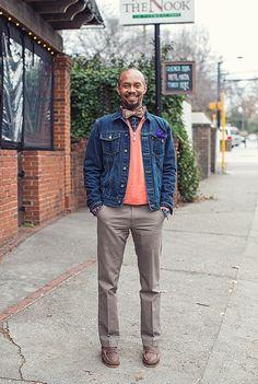Antoine www.backdownsouth.com/2013/02/antoine