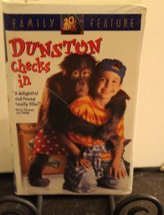 dunston checks in full movie download in hindi