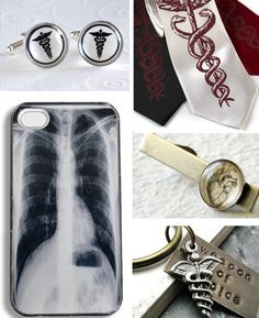 111 best medical school graduation ideas images on pinterest