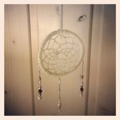 Dream catcher Unisieppari