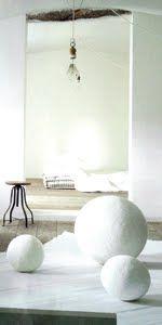 White interiors Jacqueline Morabito's