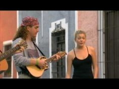 """But I Do Love You"" - LeAnn Rimes (HQ Performance Video)  Good Morning! Guten Morgen! Bonjour! Buongiorno! Buenos Dias! Günaydin! בקר טוב صباح الخير 早安 おはようございますBom dia! Selamat Pagi! Goeie morgen"