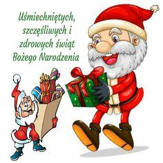Kartka świąteczna 🎅🌲🎅🌲🎅🌲🎅🌲🎅🌲