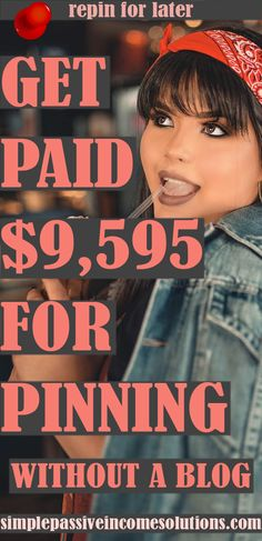 Want to learn the best money making methods for Pi Make Money Writing, Make Money Blogging, Money Tips, Make Money Online, Make Easy Money, Make Money Fast, Make Money From Home, Perfect Image, Perfect Photo