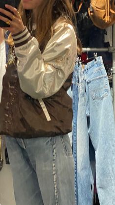 Mom Jeans, Fitness, Pants, Fashion, Gymnastics, Moda, Trousers, Women Pants, Fasion