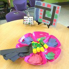 Community Activities in Kindergarten | Creative Kindergarten
