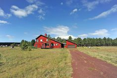 View listing details, photos and virtual tour of the Home for Sale at 7055 N Chambers Drive, Flagstaff, AZ at HomesAndLand.com.