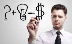 8 maneiras de captar recursos financeiros para o seu evento