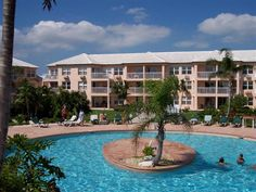 Island Sea Resort timeshare resale, timeshare rental, timeshare property, timeshares, vacation, vacation property, travel