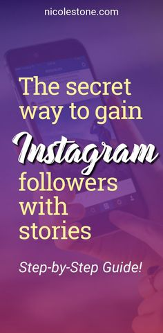 Tips For Honing Your Skills In Online Marketing – Self Mastering Tips Instagram, Best Instagram Posts, Instagram Marketing Tips, Instagram Story, Instagram Hashtag, Social Media Services, Social Media Tips, Social Networks, Social Media Marketing
