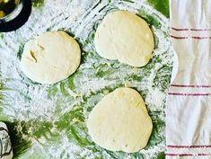 Az igazi rétestészta | esthertailor receptje - Cookpad receptek Camembert Cheese, Ale, Recipes, Food, Meal, Ale Beer, Food Recipes, Essen, Rezepte
