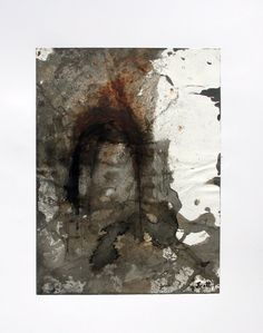 This site is a soup pot of images that inspire me, make me smile and feed my soul. If I have posted. Notan Design, Original Paintings, Original Art, Small Drawings, Ink Drawings, Composition Art, Abstract Art, Abstract Paintings, Ink Paintings