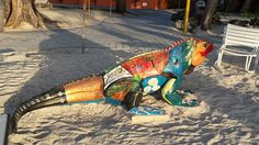 Parenting With a Smile: Wordless Wednesday - Artsy Lizard