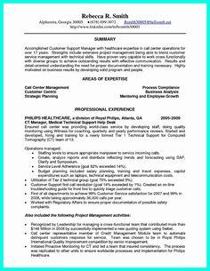 Sample Resume Airline Flight Attendant Resumes Intended