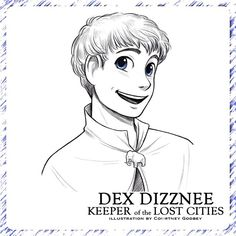 Keeper of the lost cities on pinterest cities lost and banners