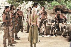The 495 Best Costuming Got Targaryen Images On Pinterest