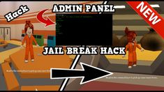 The Roblox Robux hack gives you the ability to generate unlimited Robux and TIX. So better use the Roblox Robux cheats. Android, Ios, Roblox Online, Roblox Generator, Point Hacks, Game Resources, Test Card, Hack Online, Mobile Game