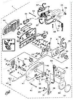 DIAGRAMAS ELECTRICOS VOCHO car and moto t