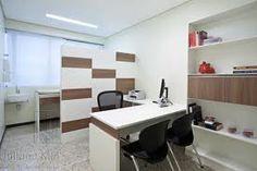 decoração consultorio medico - Pesquisa Google